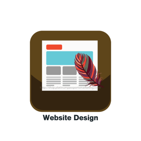 Web Design Company in Spokane and Seattle