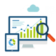 Online Presence Analysis And Audit