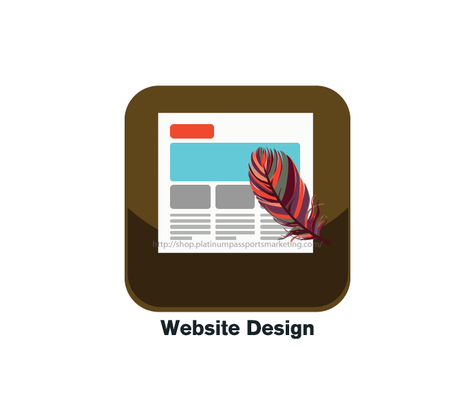Web Design in Spokane, WA